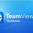 TeamViewer-QuickJoin-thumb