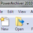 PowerArchiver-Free-thumb