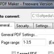 7-PDF-Maker-thumb