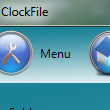 ClockFile-thumb