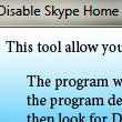 Disable-Skype-Home-thumb