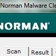 Norman-Malware-Cleaner-thumb