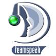 Teamspeak-thumb