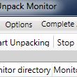 Unpack-Monitor-thumb