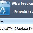 Wise-Program-Uninstaller-thumb