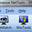 Axence-NetTools-thumb