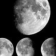 MoonPhases-thumb