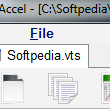 OmegaOffice-HD-thumb