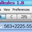 Portable-Kalkules-thumb