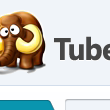 TubeBox-thumb