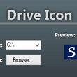 Drive-Icon-thumb