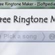 MuseTips-Free-Ringtone-Maker-thumb