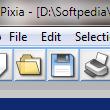 Pixia-thumb