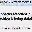 Unpack-Attachments-thumb