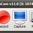 oCam-thumb