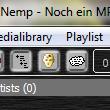 Nemp-thumb