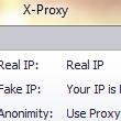 X-Proxy-thumb