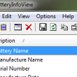BatteryInfoView-thumb