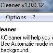 KCleaner-thumb