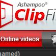 Ashampoo-ClipFinder-thumb