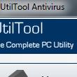 UtilTool-Antivirus-thumb