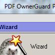 PDF-OwnerGuard-thumb