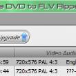 WinX-Free-DVD-to-FLV-Ripper-thumb