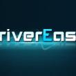 DriverEasy-thumb