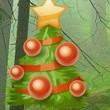 Little-Tree-thumb