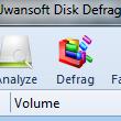 Jwansoft-Disk-Defrag-thumb
