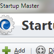 Smart-Startup-Master-thumb