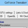 Geforce-Tweak-Utility-thumb