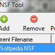 NSF-Tool-thumb