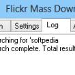 Flickr-Wallpaper-Downloader-thumb
