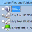 Large-Files-And-Folders-Finder-thumb