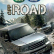 Off_Road_Coverart