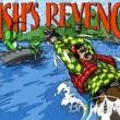 fish.s_revenge-120477-1
