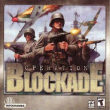 Operation_-_Blockade_Coverart