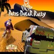 Paris-Dakar_Rally_(video_game)