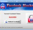 SecurityXploded-Facebook-Blocker_1