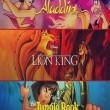 aladinas_liutas_karalius