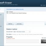 Jihosoft-Eraser_1
