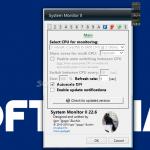System-Monitor-II_2