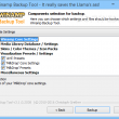 Winamp-Backup-Tool_7