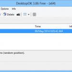 DesktopOK_1