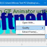 GIF-Viewer-Luiz_2