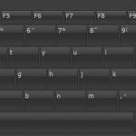 OS-Keyboard_1