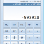 Windows7-Calculator_1