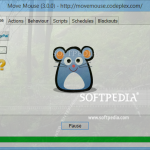 Move-Mouse_1