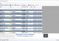 Duplicate Same Files Searcher